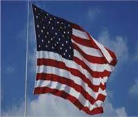 امريكا مهددة بنفاذ أموالها أكتوبر المقبل وإعادة الأزمة المالية العالمية