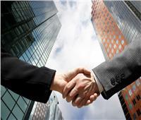 الأسبوع المقبل يشهد أكبر صفقة استحواذ للديون بين 6 صفقات كبرى