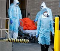 المملكة المتحدة واليونان تسجلان أكثر من 38 ألف إصابة بكورونا خلال 24 ساعة
