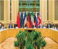 واشنطن: مستعدون للعودة إلى مفاوضات فيينا
