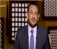 رمضان عبدالمعز: الطبع على القلوب أعظم بلاء من الله
