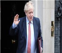 رئيس وزراء بريطانيا: علاقتنا بفرنسا تاريخية ولا يمكن الإضرار بها