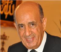 حسام الدين: لقاء الرئيس بشباب القضاة عكس الحرص على دعم العدالة الناجزة