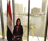 """نائب وزير السياحة: """"تجربة السفر لمصر لا تنسى"""""""
