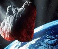 حقيقة اصطدام كويكب ضخم بمدار الأرض خلال ساعات