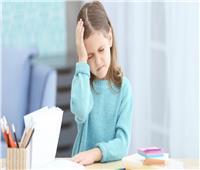 ٦ أسباب لإصابة الأطفال بالأنيميا وطرق علاجها