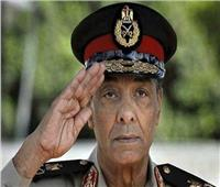 مجلس الوزراء ينعى المشير محمد حسين طنطاوي