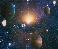 اكتشاف أكثرمن 800 جسم ثانوي ما بعد كوكب نبتون