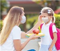 5 وصايا ذهبية للتعامل مع الأطفال قبل عودة المدارس