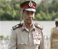 وزير المالية  ناعيًا المشير : رجل دولة من طراز فريد