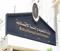 فريق مصر للتميز الحكومي يبحث مشاركته بالجائزة في دورتها الجديدة