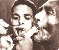 أول عيادة لعلاج الإدمان في مصر أنشئت عام 1969