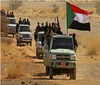 السفارة الروسية في السودان: الوضع في الخرطوم طبيعي