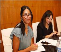 القومي المرأة ينظم برنامجا تدريبيا بالتعاون مع الأمم المتحدة