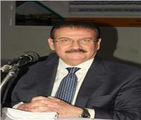 «نقيب المهندسين» ناعيا المشير طنطاوي: مصر فقدت قائدًا عظيمًا ووطنيًا مخلصًا