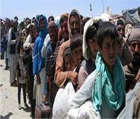 موسكو: فشل أمريكا في أفغانستان يخلق ظروفا لأزمة هجرة جديدة