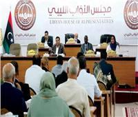 مجلس النواب الليبي: سحب الثقة من حكومة الدبيبة لن يؤثر على إجراء الانتخابات