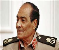 اتحاد المصرين بالخارج ينعي المشير طنطاوي