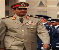 «الصحفيين العرب» ناعياً «طنطاوى»: قاد مصر إلى بر الأمان