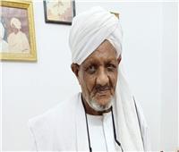 وفاة أحمد إدريس صاحب «شفرة أكتوبر» التي حيرت الإسرائيليين