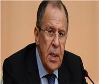 لافروف يبحث مع سفراء الاتحاد الأوروبي الوضع في أفغانستان وسوريا وأوكرانيا