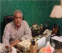 رئيس مستثمري نوبيع وطابا: نشكر الرئيس على اهتمامه بسيناء