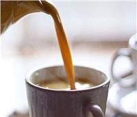 أنواع الشاي باللبن .. الكرك والمنغولي
