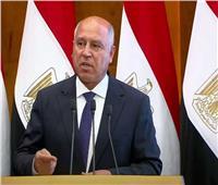 فقدنا رمزا وفيا.. وزير النقل ينعي المشير محمد حسين طنطاوي