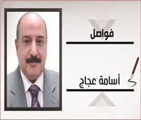 مصر وليبيا.. القادم أفضل