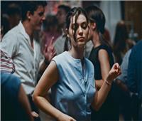 «الجونة» يقتنص أفضل أفلام العام لدورته الخامسة