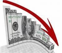 ننشر سعر الدولار في الدول العربية والأفريقية اليوم 21 سبتمبر 2021