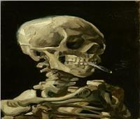 مات بطلق ناري.. أغرب لوحة للرسام فان جوخ