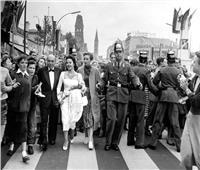 خوفا من فرنسا.. دول عربية رفضت عرض «جميلة بوحريد»