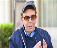 القصة الكاملة لشائعة وفاة سمير صبري