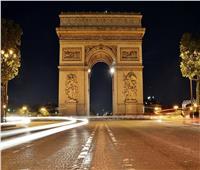 لماذا حظرت باريس تواجد السيارات في الشانزليزيه؟