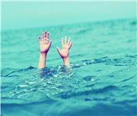 تحذير عالمي من الفئات الأكثر عُرضة للغرق