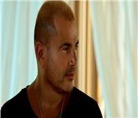جدل حول حفل الهضبة بالأردن.. مطالب بإلغائه وطلاق زوجين بسببه