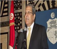 تونس ترد على إثيوبيا.. وتنفي انحيازها لأي طرف في أزمة سد النهضة