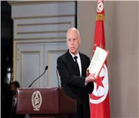 خبراء تونسيون: تعديل الدستور الحالي سيشمل السلطتين التشريعية والتنفيذية