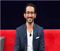 أحمد حلمي عن المشير طنطاوي: فقدت مصر أهم وأغلى رجالها