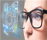 إنجاز علمي .. علماء صينيون يطورون نظارات ذكية تبطئ فقدان البصر