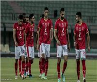 محمد فاروق: الأهلي يرفض معاقبة لاعبيه بعد ضياع السوبر