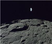 امريكا تحدد مناطق لهبوط مسبارها القمرى