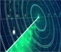 روسيا طورت غواصات من الصعباكتشافها من قبل الرادار