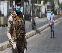 قاتل بلا جريمة..عراقي يعترف بقتل زوجته ورميها بالفرات