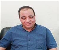 توصيات لزيادة القدرة التنافسية والكفاءة التصديرية للتمور المصرية