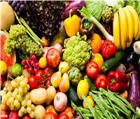 الزراعة العضوية| حل «الضرورة» لوقف مخاطر المبيدات