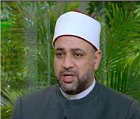 تفاصيل مبادرة «بناء الوعي» لنبذ التطرف.. وتنقية مكتبات المساجد من كتب الإرهاب|فيديو