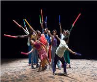 مهرجان «وسط البلد للفنون المعاصرة» يجمع الفعاليات الأدائية الأكثر تنوعاً بالعالم