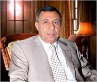 محمود عثمان: لن نخوض انتخابات الإسماعيلي وندعم اختيارات الجمعية العمومية